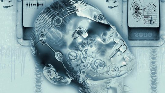 Robotisation