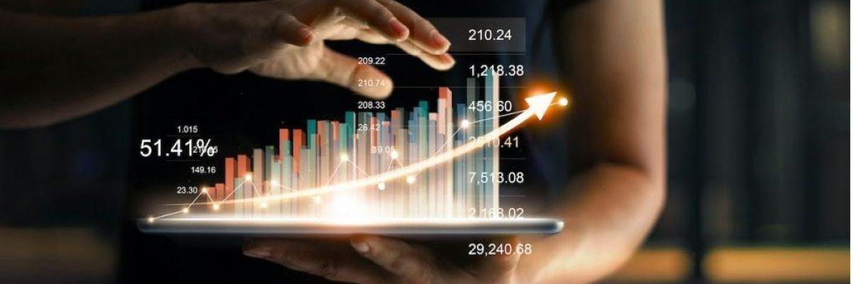 Finance et performance