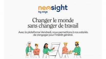 neosight association vendredi