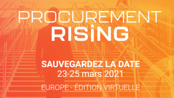 Ivalua Now Europe Process Mining